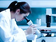 IFM-kliniken - DNA-analys