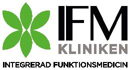 IFM Klinken